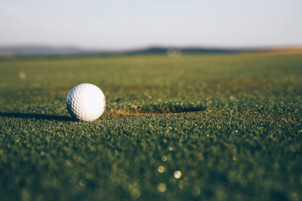 The Ryder Cup lands in Italy – Rome 2023